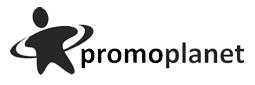 promoplanet