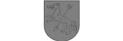 rymarov